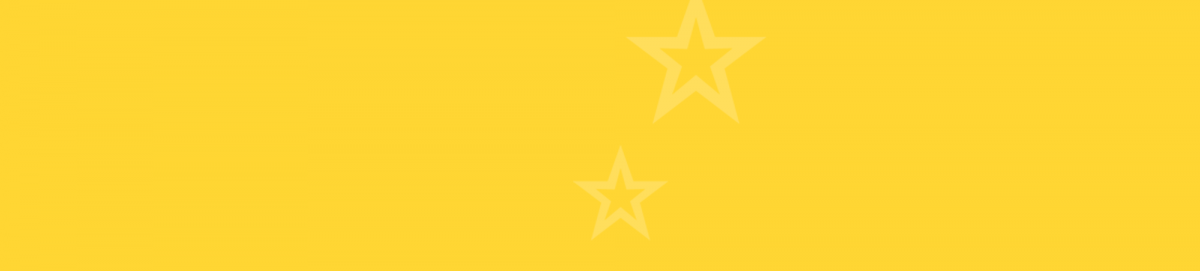 stars-yellow_0.png